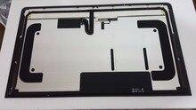 Новый ЖК-дисплей Дисплей LM215UH1 SD B1 для A1418 iMac 21,5 Средний 2017 retina 4 K ЖК-дисплей Экран с Стекло собрать LM215UH1 SDB1