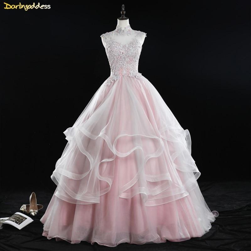 a99d6803743 Vestidos verano 2019 сексуальное летнее женское эластичное платье ...