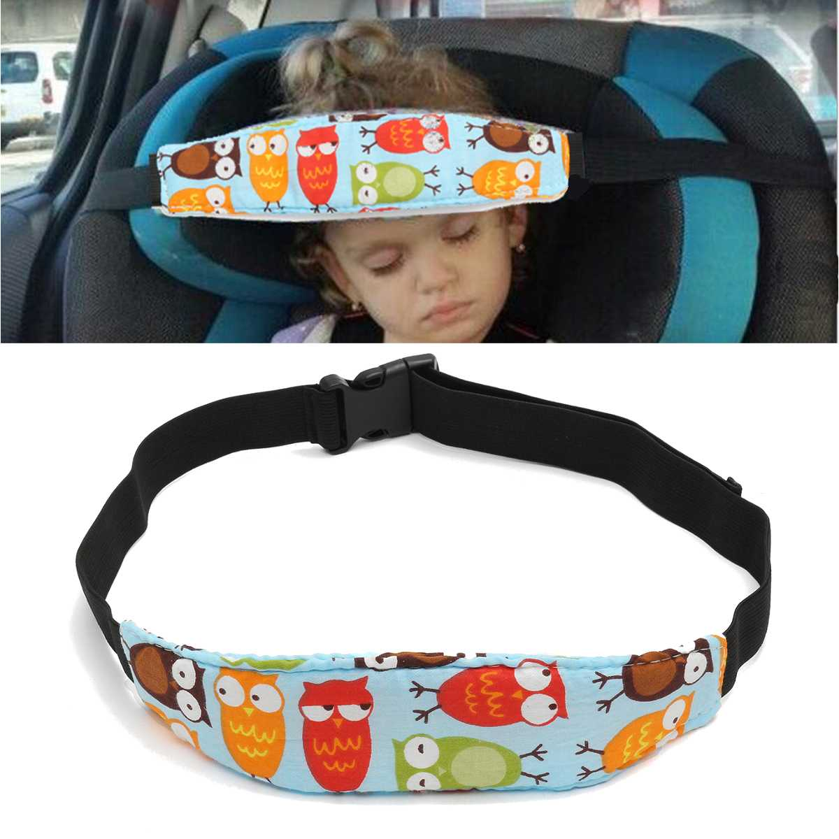 Baby Stroller Safety Baby Seat Cute Safety Baby Kids Car