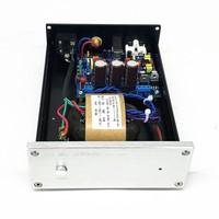 Desktop tone quality best HIFI PC OTG USB Coaxial CS8416 CS4398 Audio Decoder 24BIT/192K for Audio Player Amplifier DAC01