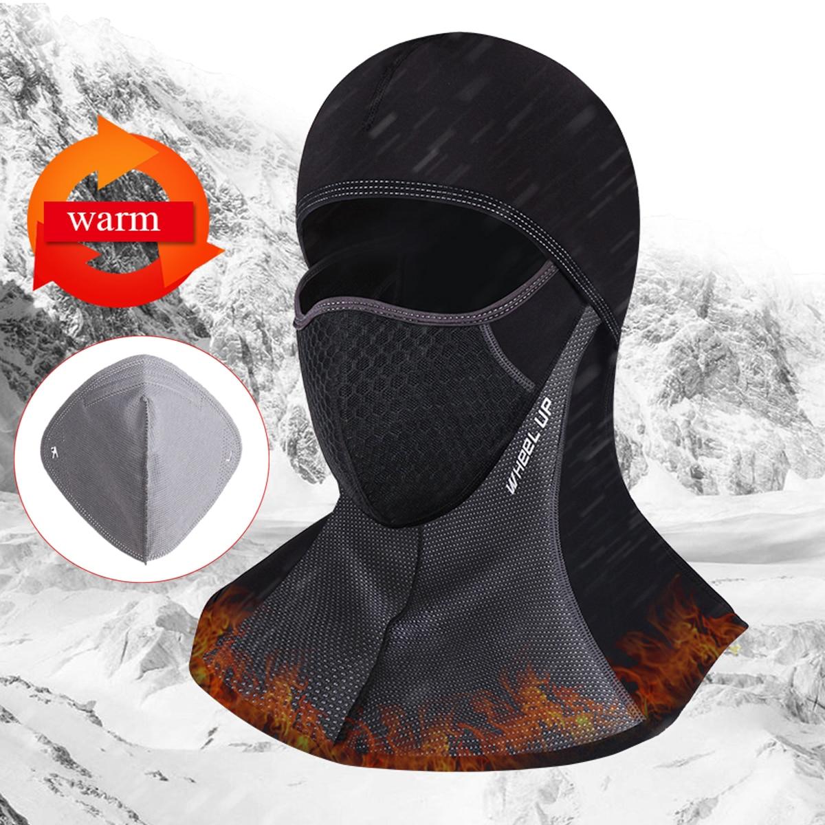 inverno motocicleta chapelaria cabeca wear quente esqui 01