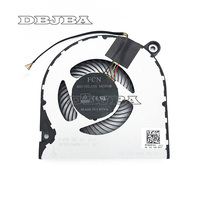 New Laptop CPU Fan for Acer Aspire 5 A515 A515 51 A515 51 3509 A A515 51 563W A Series 13N1 01A0412 cooling fan