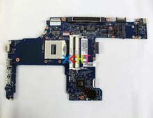 744020-601 744020-001 744020-501 UMA QM87 for HP ProBook 650 G1 Laptop PC Motherboard Mainboard Tested nokotion for hp probook 440 g1 laptop motherboard 734084 501 12241 1 48 4yw03 011 socket pga 947 for hd8750 ddr3l