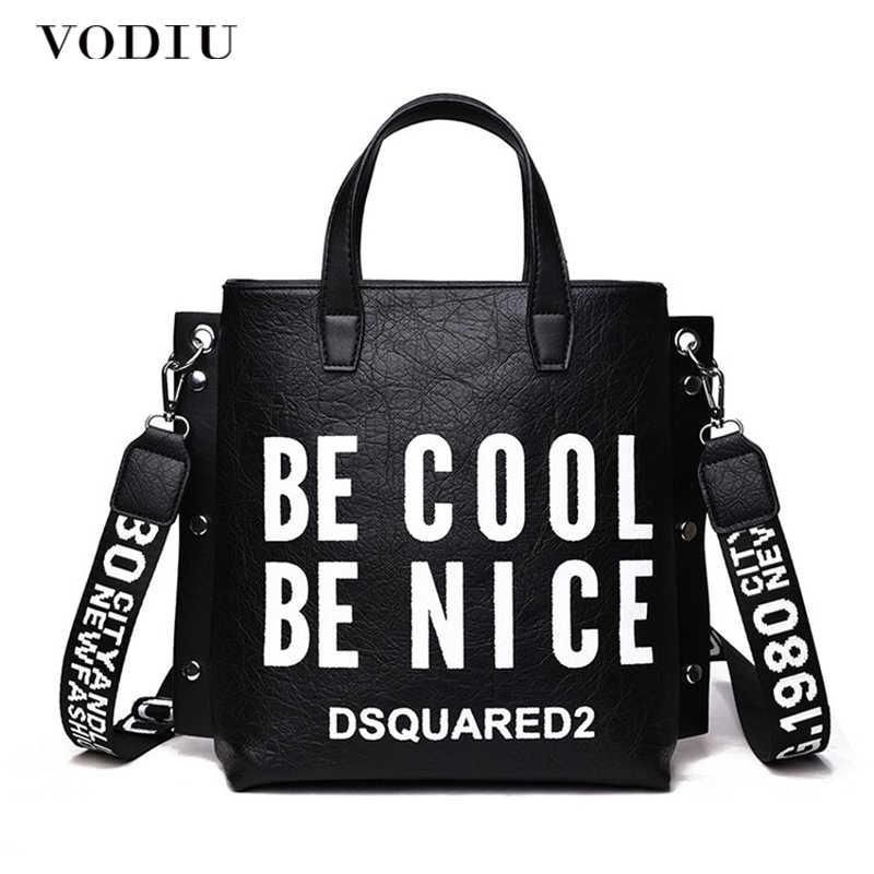 7c1452b6f46 Detail Feedback Questions about Women Leather Handbags Big Female ...