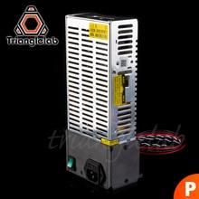 Trianglelab (high) 저 (quality 힘 당황하지 마시고 및 power supply unit PSU 24 V 250 W 대 한 Prusa i3 MK3 3D 프린터 kit