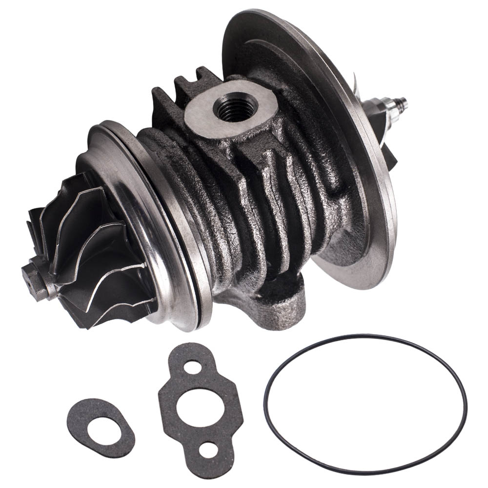 Turbocharger Core Cartridge for IVECO DAILY 2 2.5 <font><b>TD</b></font> 100 103 from 1988 99431083 94861050 image