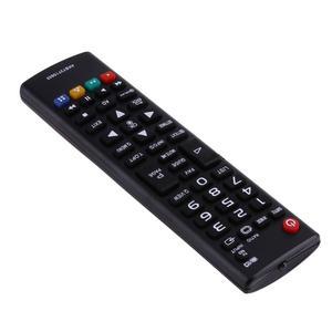 Image 5 - 1 قطعة استبدال التلفزيون التحكم عن بعد ل LG AKB73715603 42PN450B 47lN5400 50lN5400 50PN450B الذكية LCD LED التلفزيون تحكم تعزيز