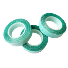 1x300cm Double Sided Tape Adhesive for Toupee Skin Lace Wigs PU Hair Extension 1rolls(China)