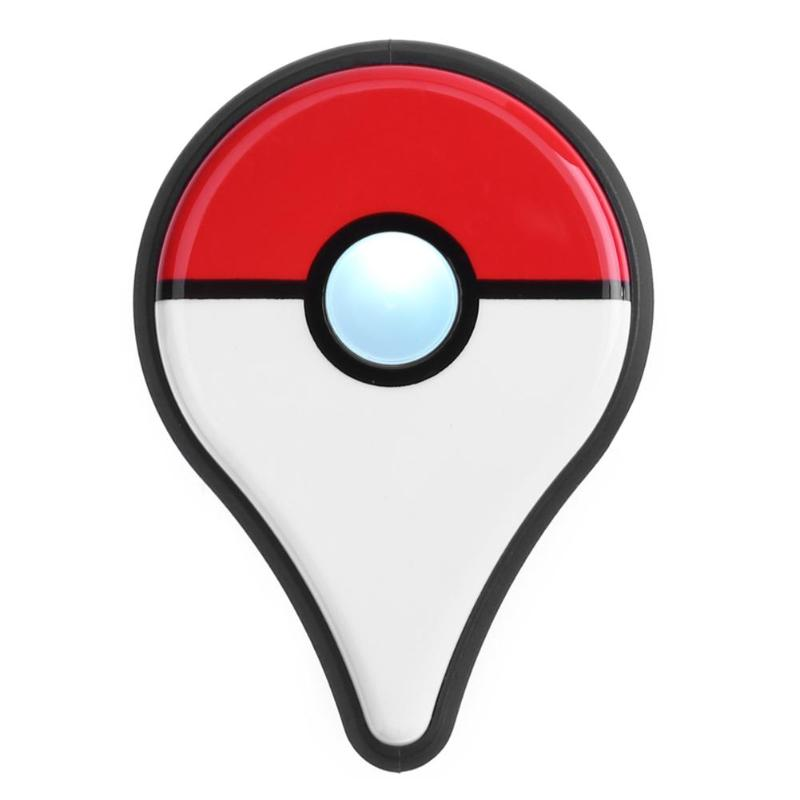 Pour le bracelet de jeu de bracelet de Bluetooth manuel de Charge d'usb de Pokemon GO Plus de jouet de jeu pour NS