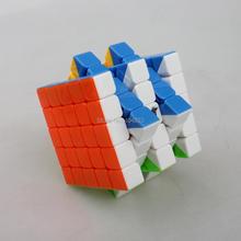 Cyclone Boys Jisu G5 5x5 Cubo Magico Скорость куб головоломка Образование игрушка идея подарка