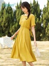 วรรณกรรมผู้หญิงชุด Solid Elegant New