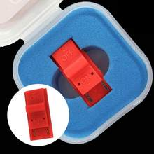 Popular Jig Switch-Buy Cheap Jig Switch lots from China Jig