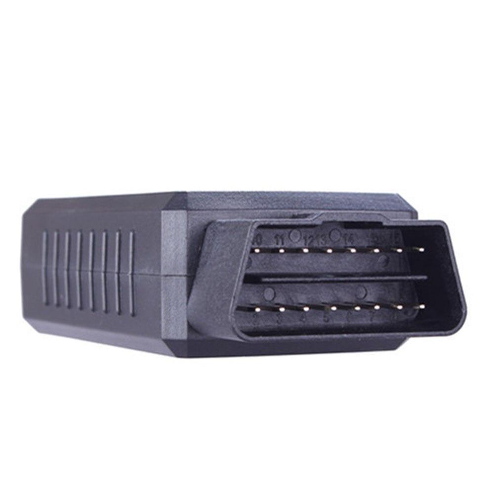 Диагностический сканер диагностический инструмент Bluetooth автомобиля диагностический автомобиль аксессуары авто инструменты Professional инструмент для чтения кода чип
