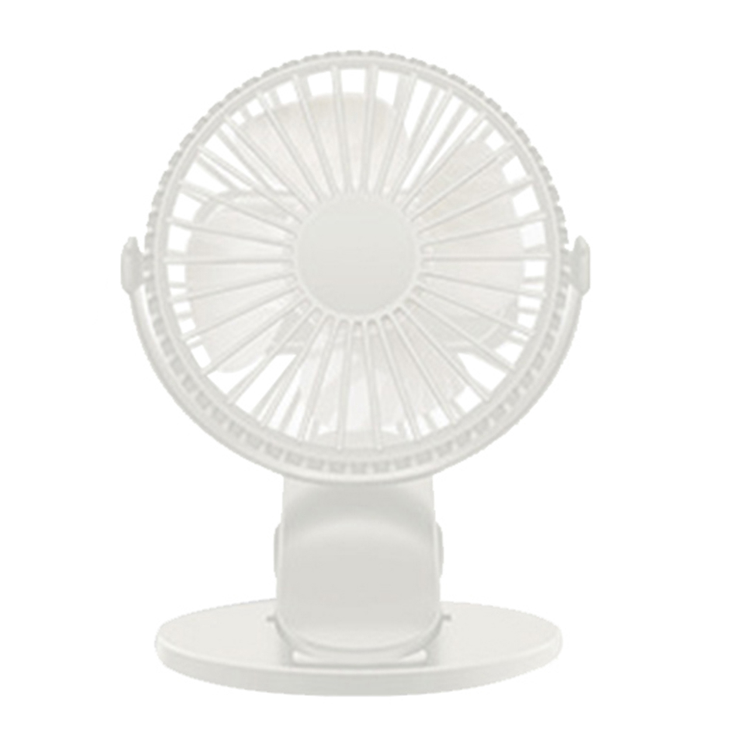 Small Air Conditioning Appliances Impartial Lice Portable Desk Usb Cooler Cooling Fan Usb Mini Fans Operation Super Mute Silent Pc/laptop/notebook Fans