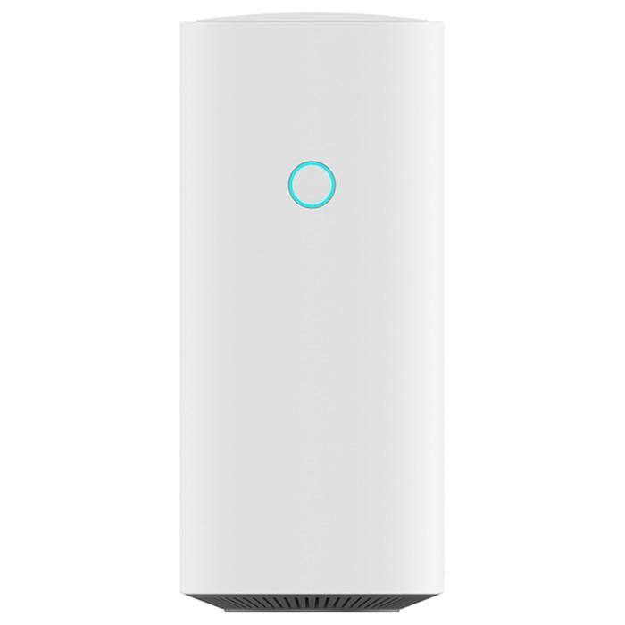 Routeur de maille d'origine Xiaomi 2.4GHz 5GHz routeur WiFi intelligent IOT 11ac MIMO 1000M LAN AC1300 amplificateur sans fil support IPV6 - 2