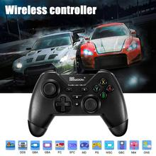NS Switch Pro Gamepad Wireless Bluetooth Charging Handle Private Mode Game Controller Joystick Phonegame
