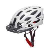 Mounchain lumière casque de cyclisme lentille de vélo ultra-léger montagne route vélo vtt casque