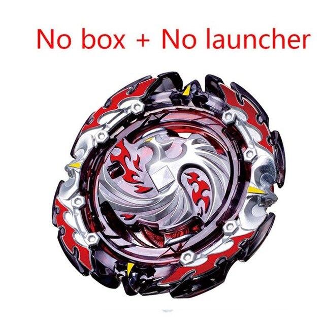 Топовые пусковые установки Beyblade Burst B-133 игрушки Арена распродажа Bey Blade Achilles Bayblade Bable Fafnir Phoenix Blayblade Bay Blade