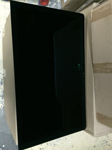 "Image 4 - חדש LCD מסך תצוגה עבור iMac 21.5 ""A1418 2k lcd מסך LM215WF3(SD)(D1) d2 D3 D4 D5"