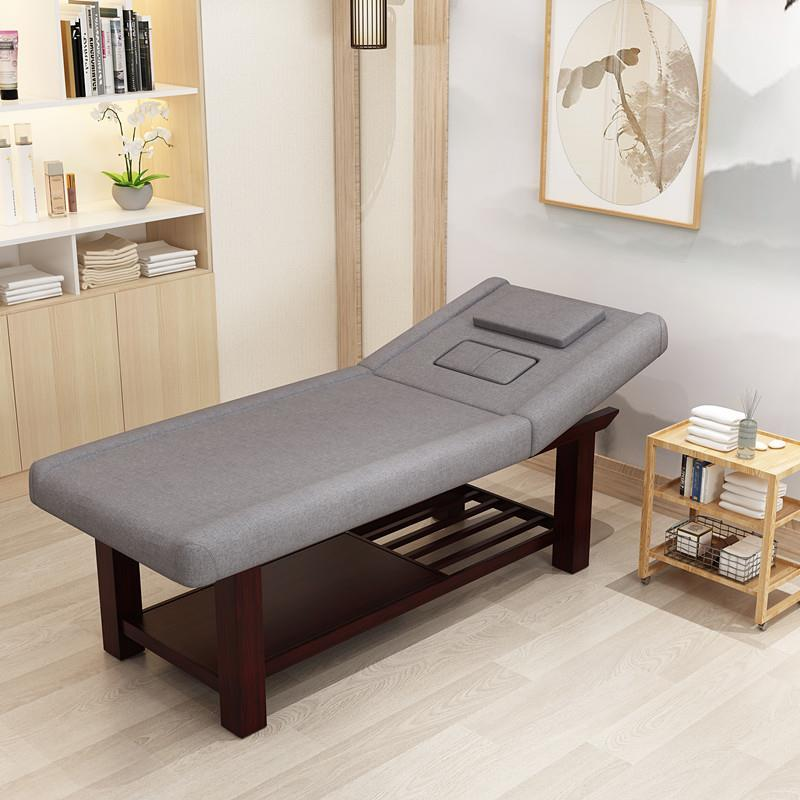 Tafel Silla Masajeadora Beauty Furniture Letto Pieghevole Foldable Massagetafel Mueble Salon Folding Chair Table Massage Bed in Massage Tables from Furniture