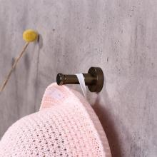 1 шт многоцветные крючки для одежды современный цветной крючок полотенца для ванной алюминиевый декоративный кронштейн крючки для ванной комнаты