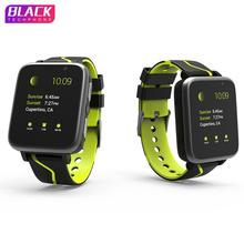 Q612 Children's Smart Watch Music MP3 Player Phone Multifunctional FM Fitness Ca