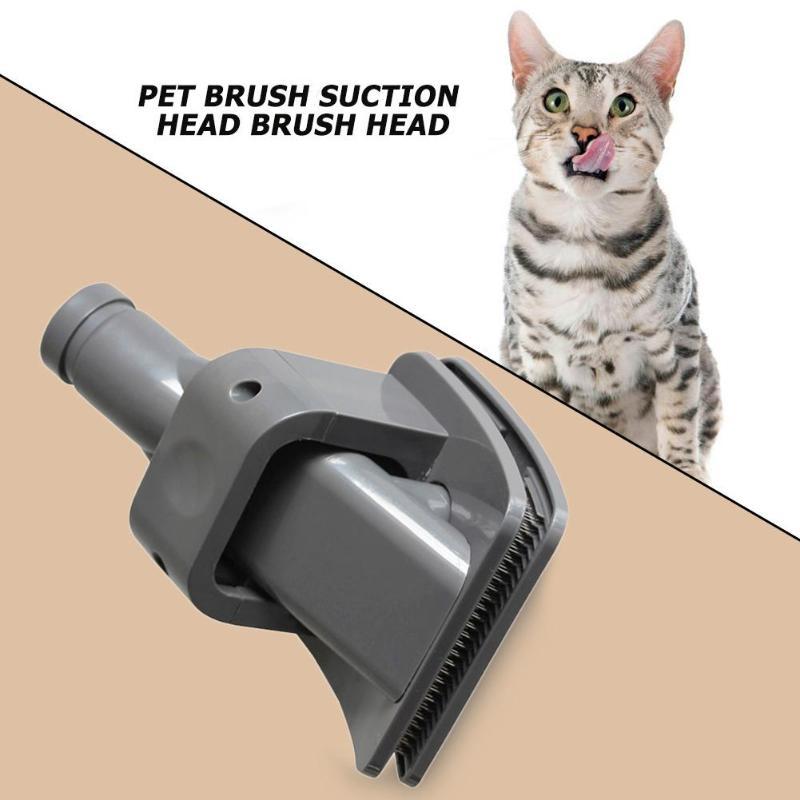 Dyson для кошек пылесосы дайсон ремонт в спб