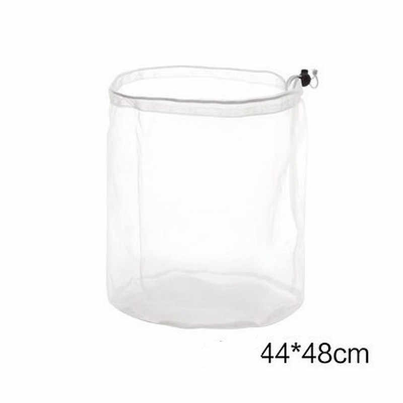 SUEF 1/3 pcs Filtro de Rede de Proteção saco de Roupa Cuidados Com a Roupa saco de Lavagem Dobrável Cueca Underwear Bra Máquina de Lavar Roupa @ 1