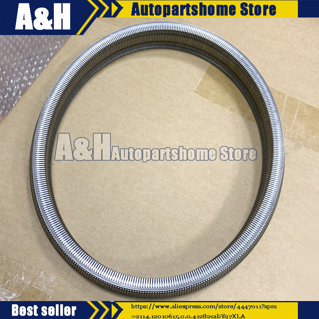 US $204 0 |Remanufactured OEM JF009E RE0F08A Car CVT Belt/Chain 901050  901057 901063 901064 901066 Set For Nissan Versa Tilda Latio-in Automatic