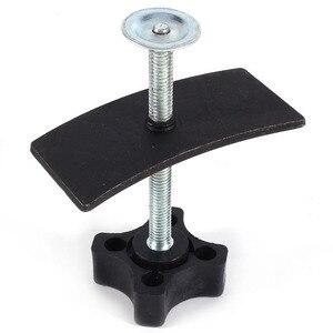 Image 4 - Mayitr 1pc Steel Car Disc Brake Pad Spreader Professional Caliper Piston Compressor Car Repair Tool
