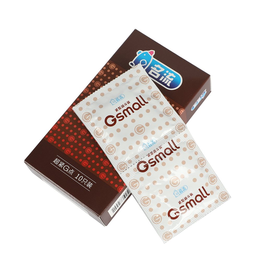 Personage high qualiy 10pcs Small Size Condoms G Spot Delay Ejaculation Big Particle Floating-Points Stimulation Condom Sex ToysPersonage high qualiy 10pcs Small Size Condoms G Spot Delay Ejaculation Big Particle Floating-Points Stimulation Condom Sex Toys