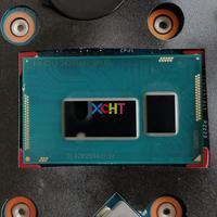 i7 4510u 779675-601 779675-001 779675-501 UMA w RAM 4G i7-4510U עבור HP EliteBook סובבים 810 נייד G2 Notebook PC Motherboard (4)
