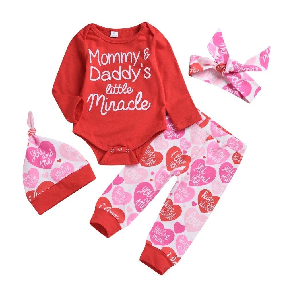 1790e14b5d514 Bébé Fille Ensemble de Vêtements D été Pour Bébé Fille Vêtements Denim  petit haut +