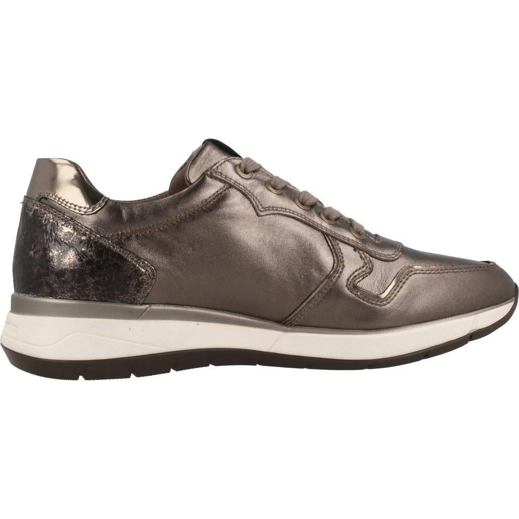Sneakers Nero Nero Giardini A806580d Giardini q4ntg