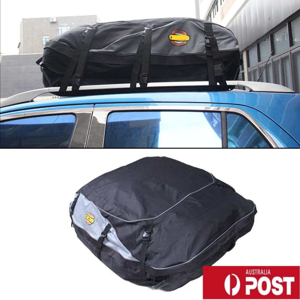 M/L Universal Super Large Roof Top Cargo Carrier Bag Roof Top Waterproof Luggage Travel Cargo Rack Storage Bag CarrierM/L Universal Super Large Roof Top Cargo Carrier Bag Roof Top Waterproof Luggage Travel Cargo Rack Storage Bag Carrier