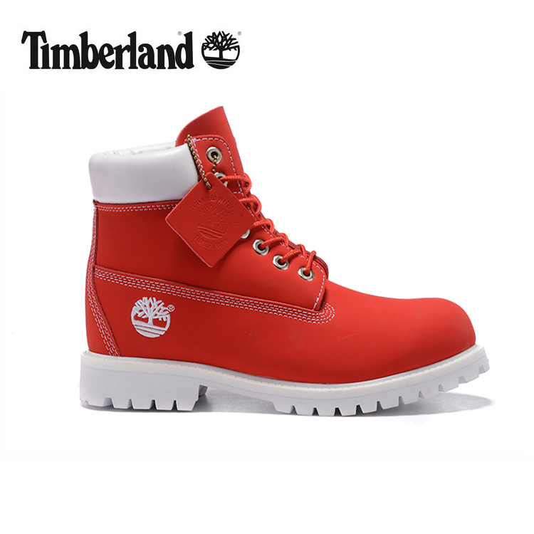 De Homme Hommes As Timberland Cheville Chaussures Top Mode Bottes SUzMpqV