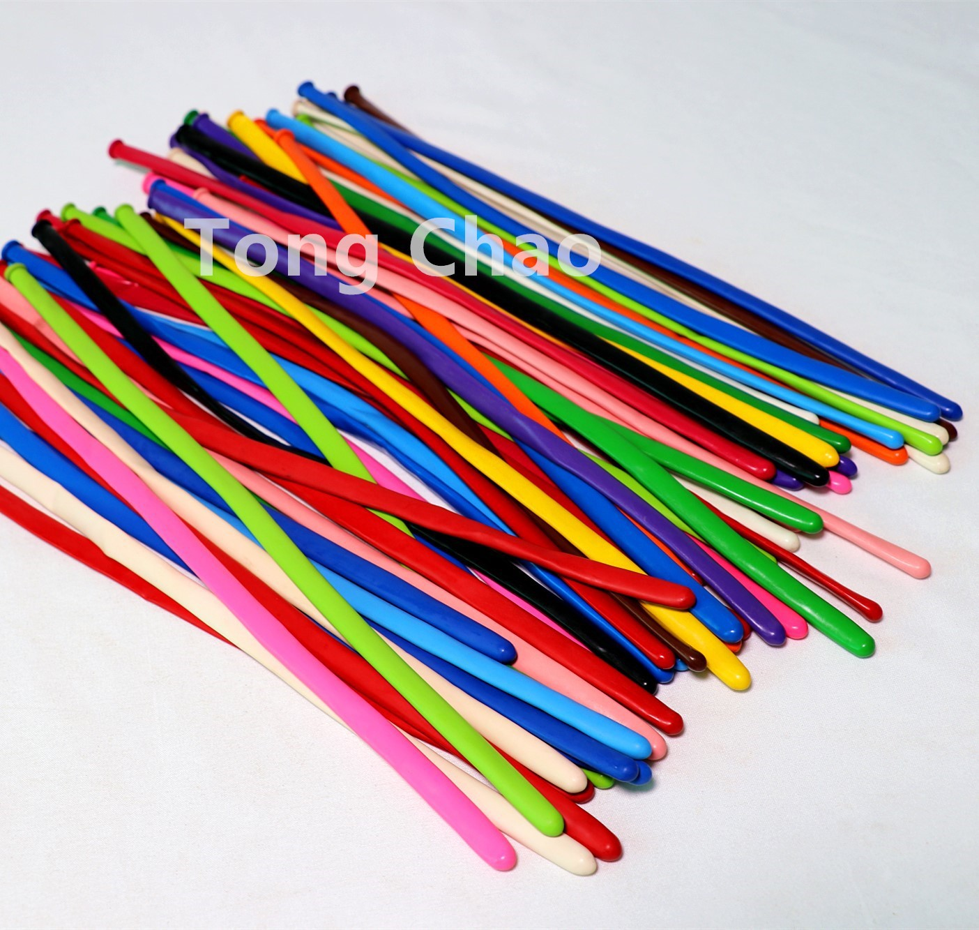 100pcs/lot Assorted Colors Modeling Balloons Ballons Birthday Party Decoration Promotion Activities100pcs/lot Assorted Colors Modeling Balloons Ballons Birthday Party Decoration Promotion Activities