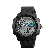 Skmei Outdoor Sports Watch Luxury Brand Digital Electronic MenS Waterproof