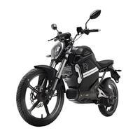 Motoqueiro Carro Eletrico Motorrad Moto Motocicleta Electrica Araba Motosiklet Elektro Motocykl Motorfiet Electrical Motorcycle