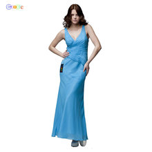 dea75d0a6db72 Size 16 Formal Dresses Promotion-Shop for Promotional Size 16 Formal ...