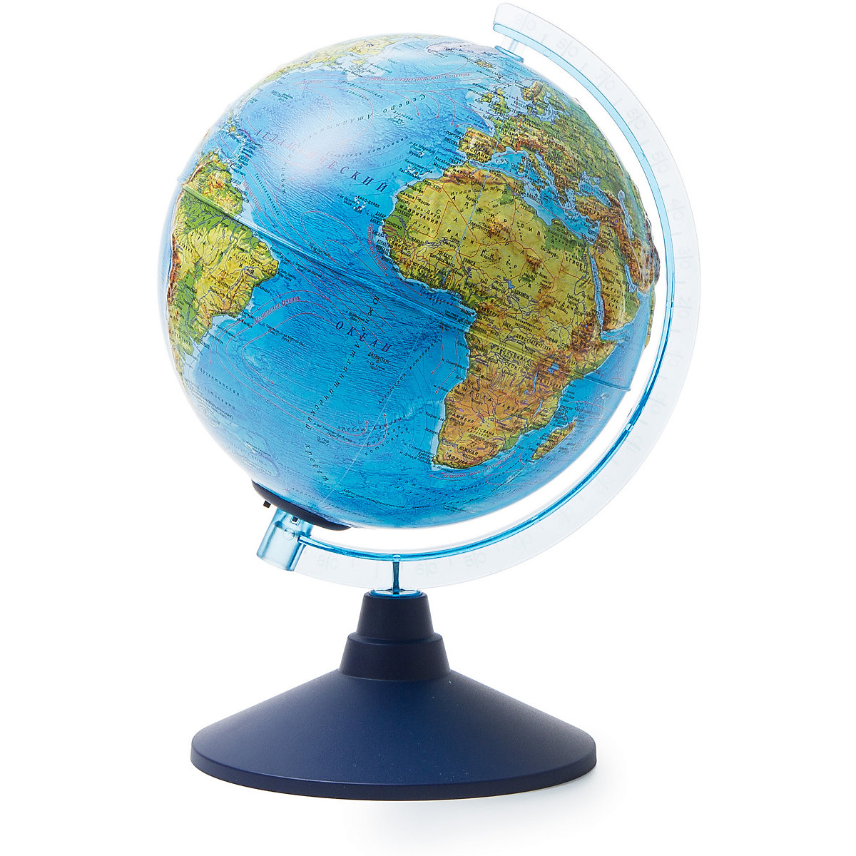 GLOBEN Desk Set 8075083 Globe Accessories Organizer For Office And School Schools Offices MTpromo