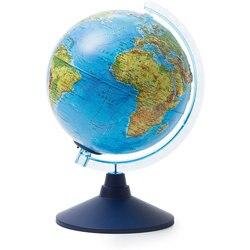 GLOBEN Set Da Scrivania 8075083 globe Accessori Organizer per l'ufficio e la scuola scuole uffici MTpromo