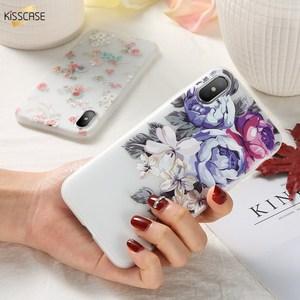 Image 5 - Чехол для Xiaomi Redmi Note 7 6 5 Pro 4 4X 4A 5A 5 Plus 6A 6 Pro Redmi GO
