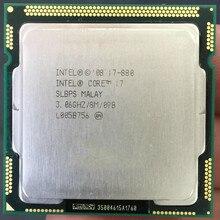Original Intel Xeon E3-1231V3 CPU 3.40GHz 8M LGA1150 Quad-core Desktop processor