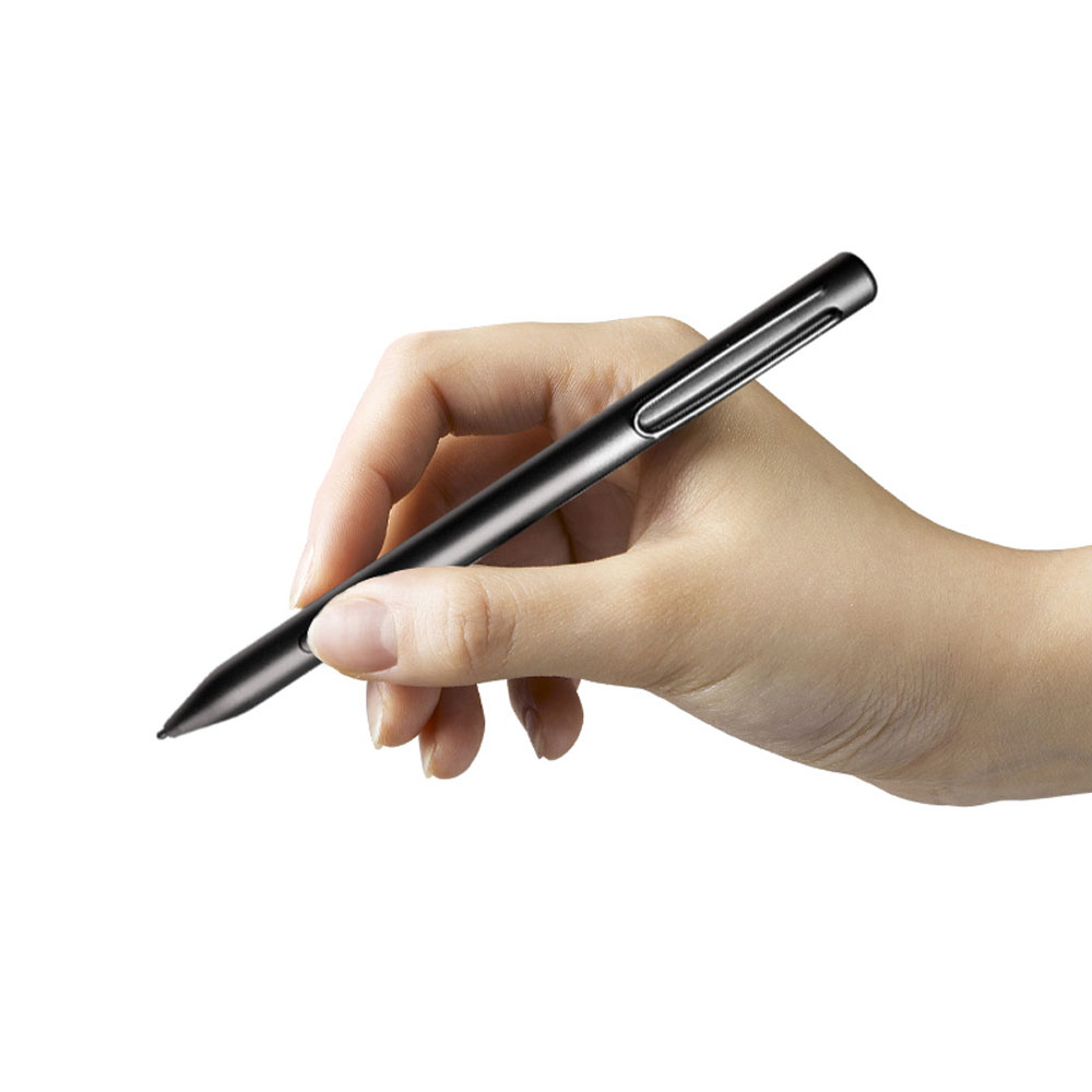 Capacitive Touch-Screen Tablet Stylus For VOYO I7 Plus Active Stylus Pen For VOYO VBook I7 Plus Tablet