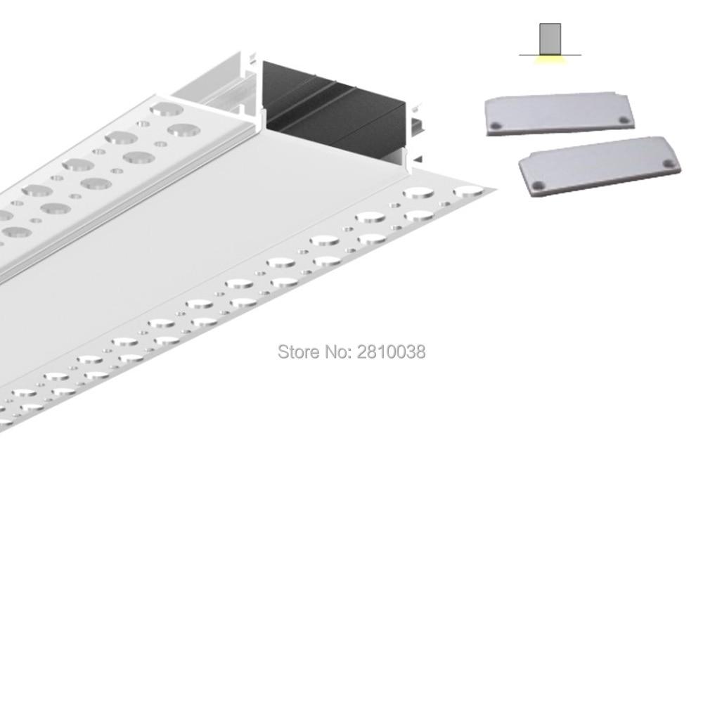 luzes led p bar 04