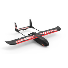 Sonicmodell Skyhunter Racing Airplane 787mm Wingspan EPP FPV Aircraft R