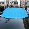 Mr Cartool автомобильные чехлы на лобовое стекло  защита от снега  водонепроницаемые  град  авто  ветровое стекло  защита от солнца  зонт  уличная ...