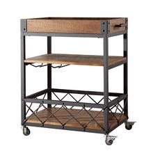 Holder Rangement Cuisine Almacenamiento Cocina Utensilio De Cozinha Raf Prateleira Estantes Kitchen Storage Organizer Shelf