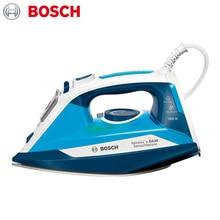 Утюг Bosch TDA3028210